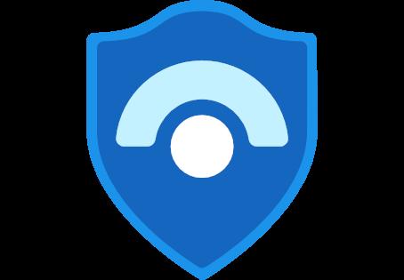 Azure Sentinel – the Smart SIEM SOAR Solution