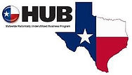 Texas HUB image