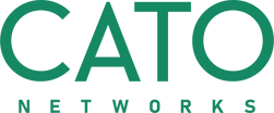 cato logo.png