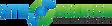 Site Source Logo cmi.png