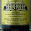 Thumbnail: Genoels&Elderen - Chardonnay Goud