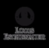 louis-eschenauer-logo.png