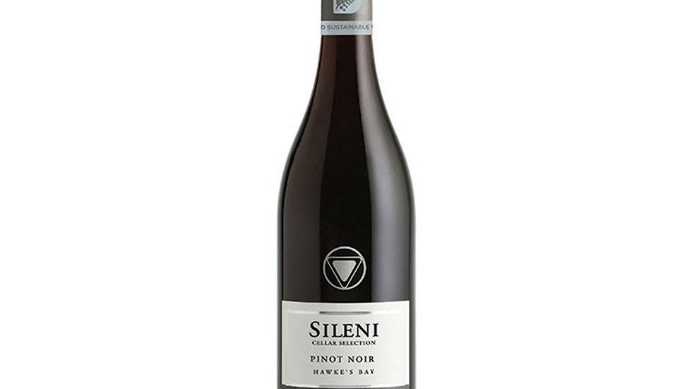 Sileni Estates - Pinot noir
