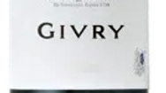 Chanson - Givry