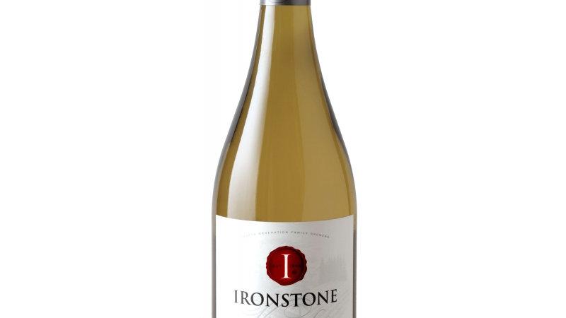 Ironstone - Chardonnay