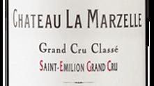 Chateau La Marzelle 2016