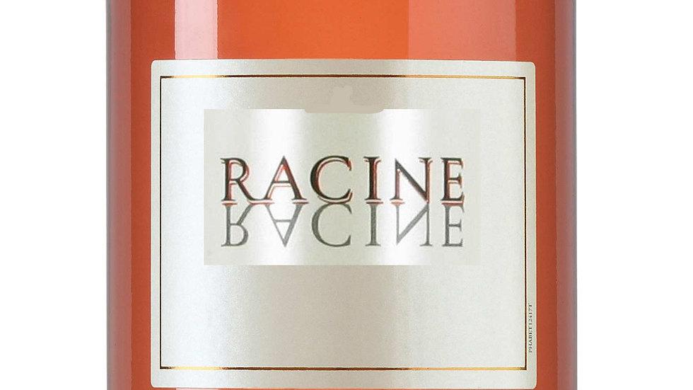 Racine - Gamay