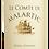 Thumbnail: Comte de Malartic