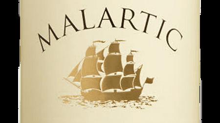 Comte de Malartic