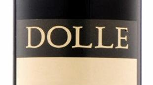 Dolle - Blaufränkisch