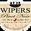 Thumbnail: Zilver Cruys Pinot noir