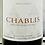 Thumbnail: Gerard Tremblay - Chablis