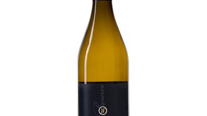 Jackson Triggs - Chardonnay