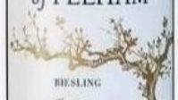 Henry of Pelham - Riesling
