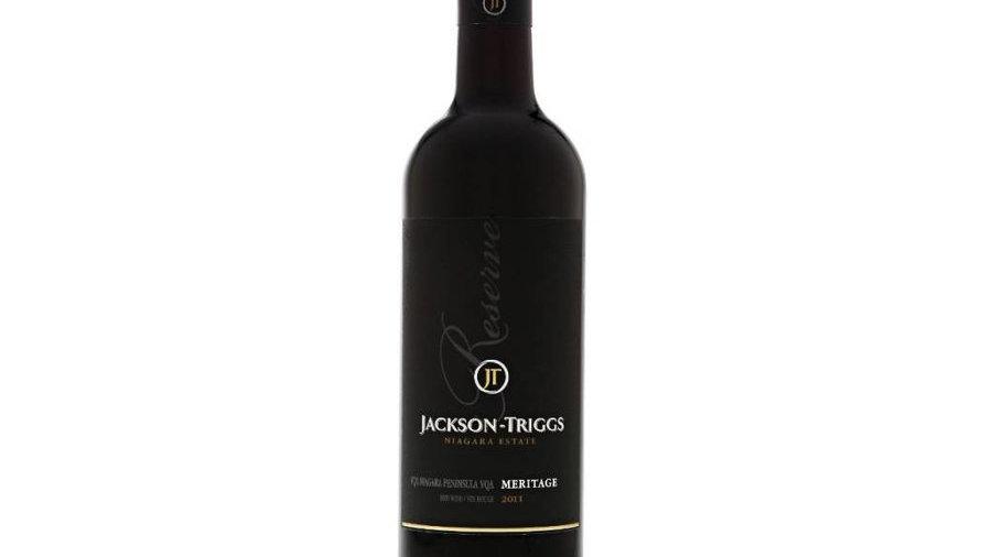 Jackson-Triggs - Meritage