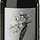 Thumbnail: Maal Wines, Mendoza, Biutiful