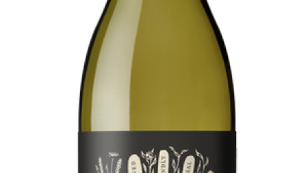 Farm Hand, Monash Valley, Chardonnay