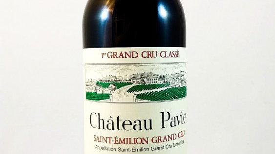 Château Pavie 2016 Saint-Émilion 1er Grand Cru Classé A
