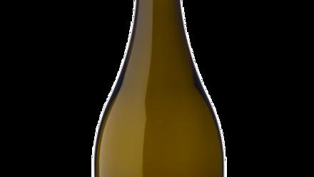 Dom. Champeau - Pouilly Fumé Vieilles Vignes