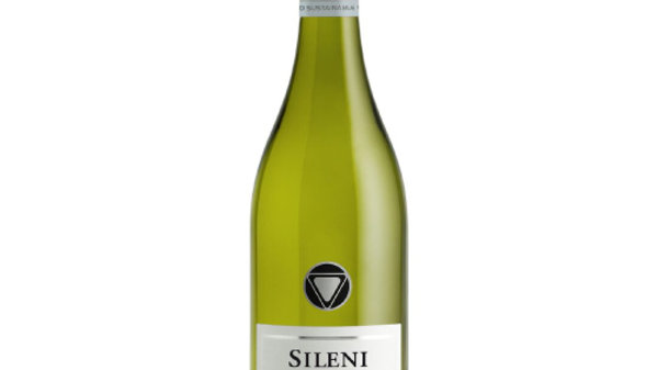 Sileni Estates - Sauvignon Blanc
