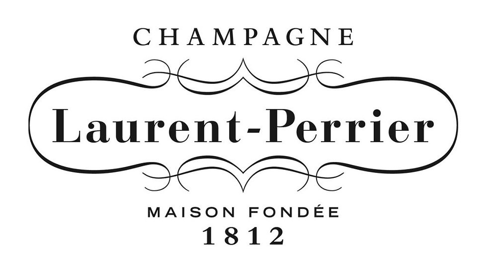 Laurent Perrier -  La Cuvée