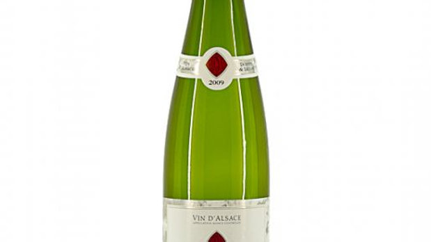 Dopff & Irion - Pinot Blanc