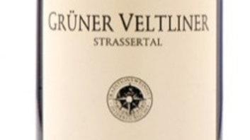 Dolle - Grüner Veltliner