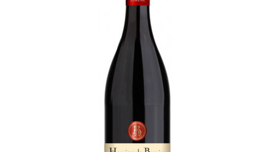 Hospices de Beaujeau -  Gamay