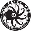 Logo N sur B-rond+adresses+arcs-Trans.pn