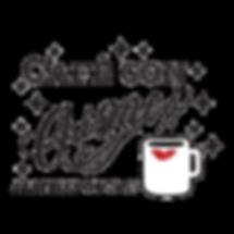 CafeConChismeLogo.png
