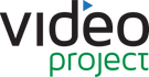 TVP Logo.png
