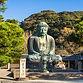 鎌倉大仏2.jpg
