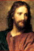 jesus-christ-face-wallpaper-jesus-christ