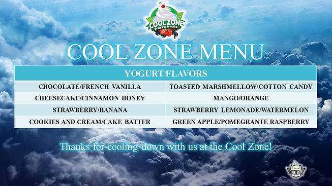 Yogurt Flavor Signage.jpg