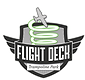 Flight Deck logo cut.png