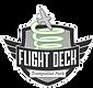 Flight Deck logo cut.png
