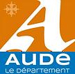 Logo_Département_Aude.png