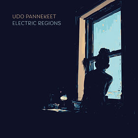 Cover Electric Regions.jpg