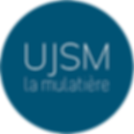 usjm-logo-global.png
