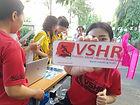 Join Team VSHR.jpg