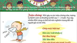 RSV là gì?