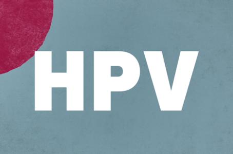 TÌM HIỂU VỀ HPV VÀ HPV VACCINE