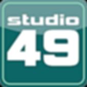 studio 49_edited-1.png