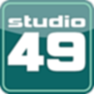 studio 49_edited-1.png