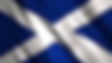videoblocks-scottish-flag-of-scotland-wa