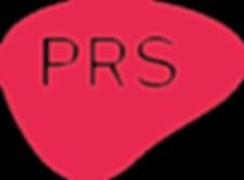 logo_prsformusic.png