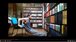 Captura video pablo.PNG