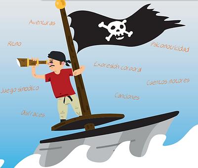 multiactividad pirata.PNG