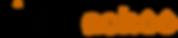 workachoo-new-logo700.png