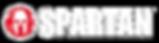 spartan_logo.png